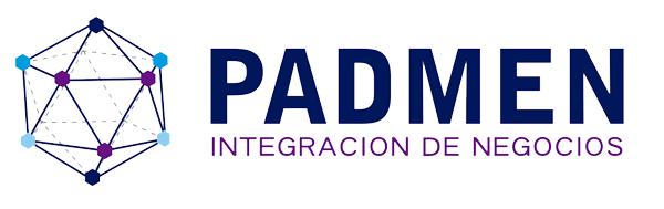 Padmen Logo
